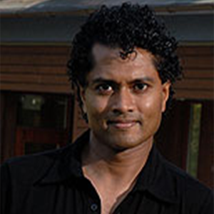 Partha P. Mitra PhD